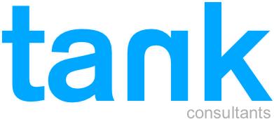 TANK Consultants